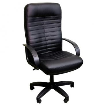 Компьютерное кресло Креслов Орман