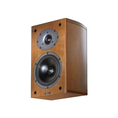 Акустическая система Acoustic Energy AElite 1