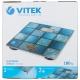 Весы VITEK VT-1971 B