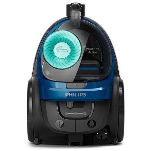 Пылесос Philips FC9570 PowerPro Active