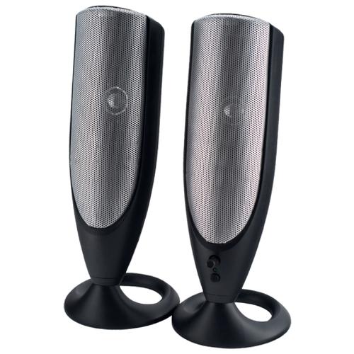 Компьютерная акустика Perfeo PF-310