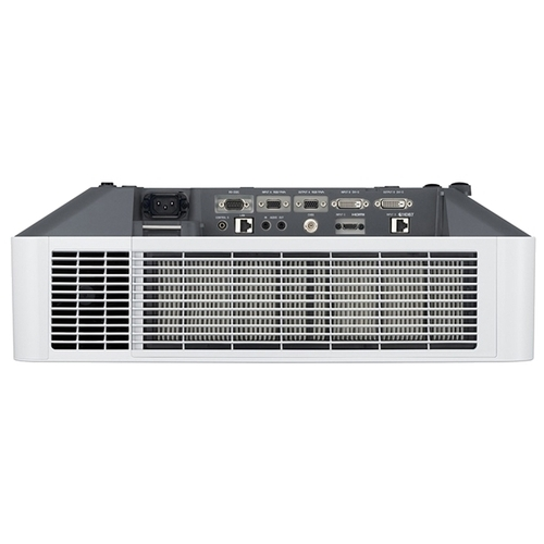 Проектор Sony VPL-FH60