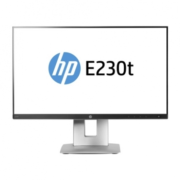 Монитор HP EliteDisplay E230t