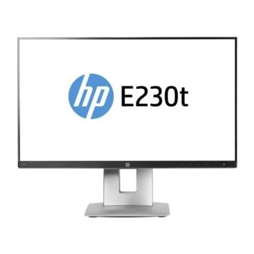 Монитор HP EliteDisplay E230t