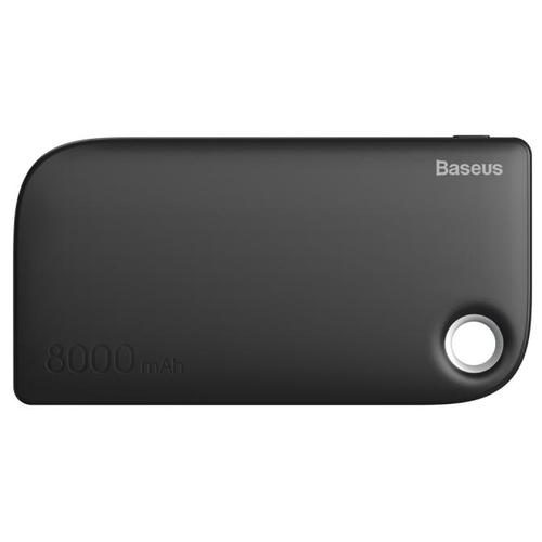Аккумулятор Baseus M11 Power Bank 8000mAh
