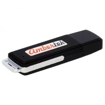 Диктофон Ambertek VR105 4GB