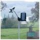 Метеостанция Davis Vantage Pro 2 6152CEU