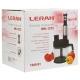 Погружной блендер Leran HBL-1272