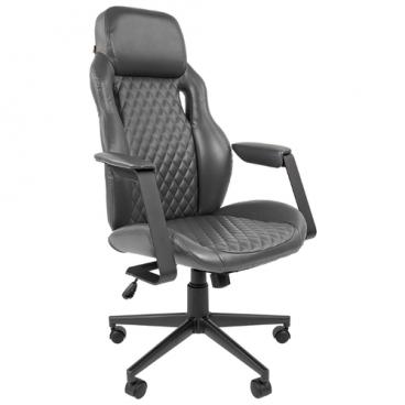Компьютерное кресло Chairman 720 для руководителя
