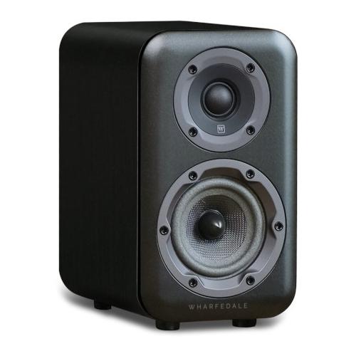 Акустическая система Wharfedale D310