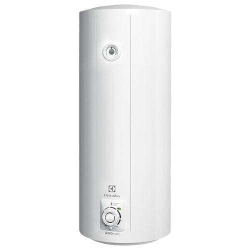 Накопительный электрический водонагреватель Electrolux EWH 50 AXIOmatic Slim