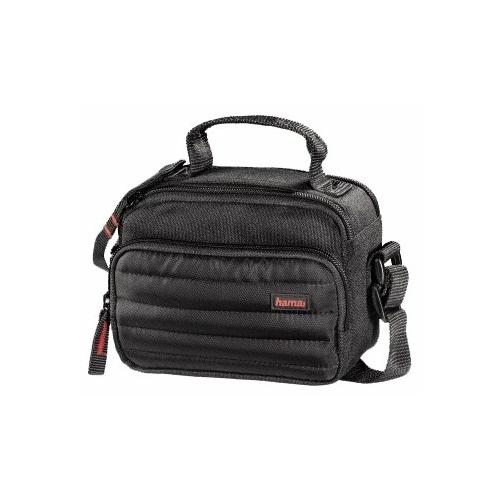 Универсальная сумка HAMA Syscase 100