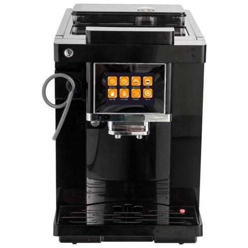 Кофемашина Colet CLT-Q007