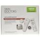 Skin Doctors Система для микродермабразии в домашних условиях PowerBrasion Pack