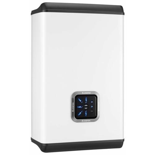 Накопительный электрический водонагреватель Ariston ABS VLS INOX PW 50