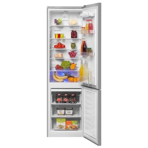 Холодильник Beko CNKC8356KA0S