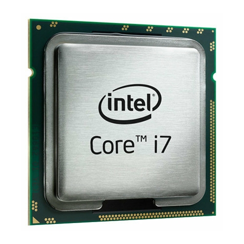 Процессор Intel Core i7-920 Bloomfield (2667MHz, LGA1366, L3 8192Kb)