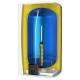 Накопительный электрический водонагреватель Atlantic Steatite Cube VM 75 S4 CM
