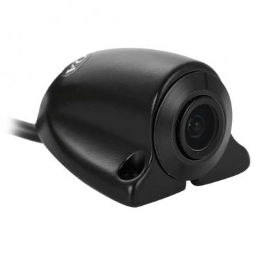 Камера заднего вида AutoExpert VC-215