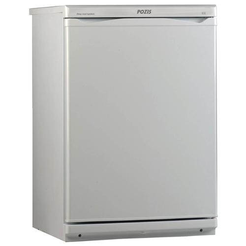 Холодильник Pozis Свияга 410-1 S