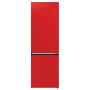 Холодильник Gorenje NRK 6192 CRD4