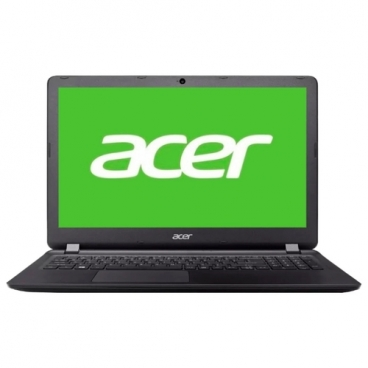 "Ноутбук Acer Extensa EX2540-51DW (Intel Core i5 7200U 2500 MHz/15.6""/1366x768/6GB/500GB HDD/DVD нет/Intel HD Graphics 620/Wi-Fi/Bluetooth/Linux)"