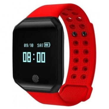 Часы MyPads A77