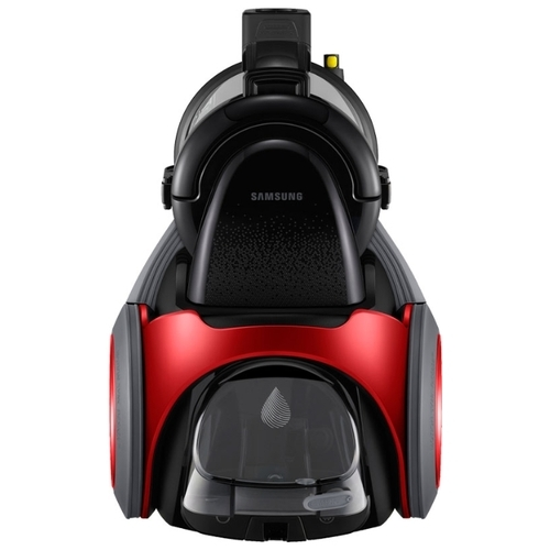 Пылесос Samsung SW17H9071H