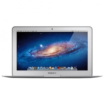 Ноутбук Apple MacBook Air 11 Early 2014