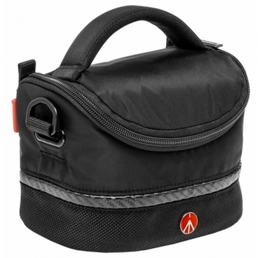 Сумка для фотокамеры Manfrotto Advanced Shoulder Bag I