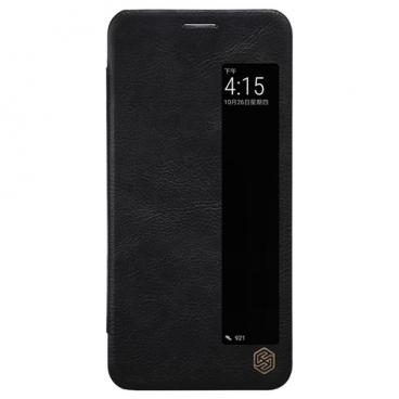 Чехол Nillkin QIN для Huawei P20 Pro