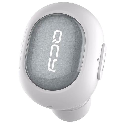 Bluetooth-гарнитура QCY Q26