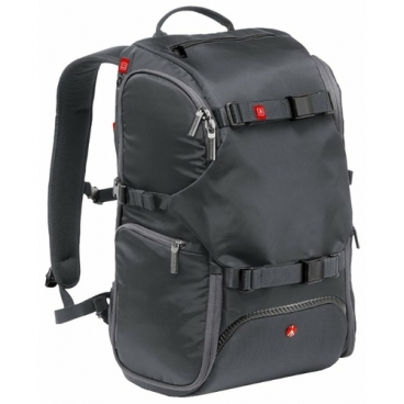 Рюкзак для фотокамеры Manfrotto Advanced Travel Backpack MA-TRV