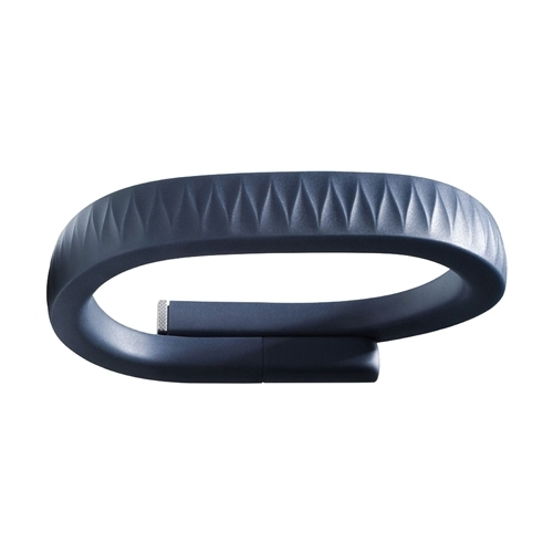 Браслет Jawbone UP 2.0