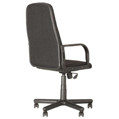 Компьютерное кресло Nowy Styl Diplomat