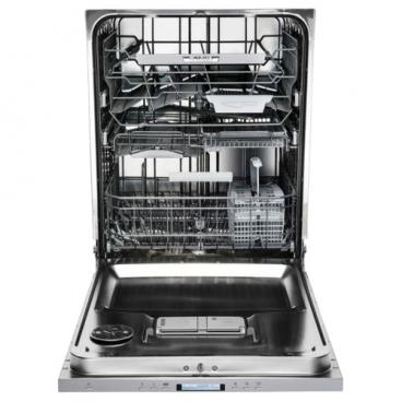 Посудомоечная машина Asko DFI 655G.P