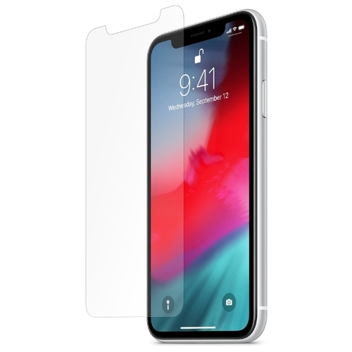 Защитная пленка Belkin для Apple iPhone XR