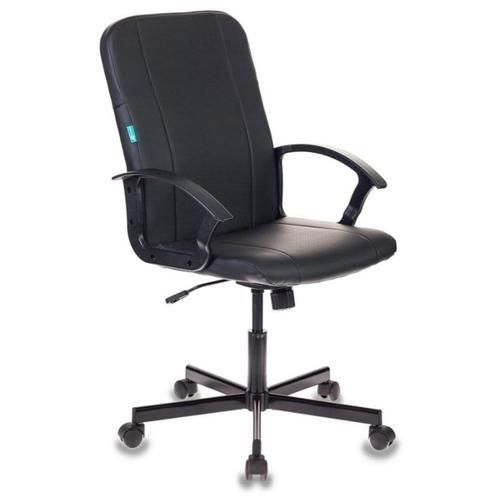 Компьютерное кресло Бюрократ CH-551 офисное