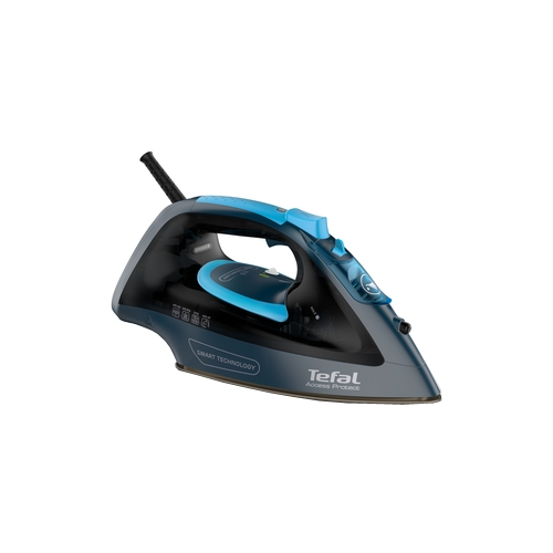 Утюг Tefal FV1611 Access Protect