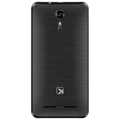 Смартфон teXet TM-5074
