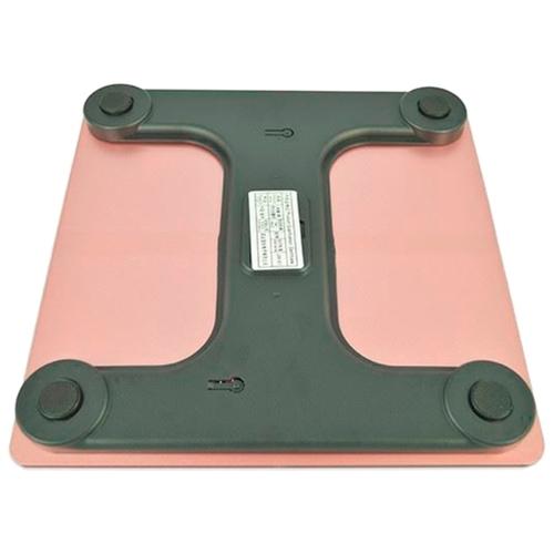 Весы Удачная покупка GB-BS001 PK