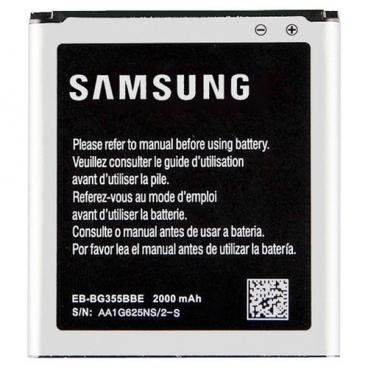 Аккумулятор Samsung EB-BG355BBE Samsung Galaxy Core 2 SM-G355H