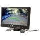 Автомобильный монитор AVEL AVS0704BM