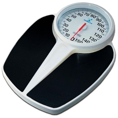 Весы Momert 5200