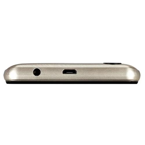 Смартфон Prestigio Muze U3 LTE