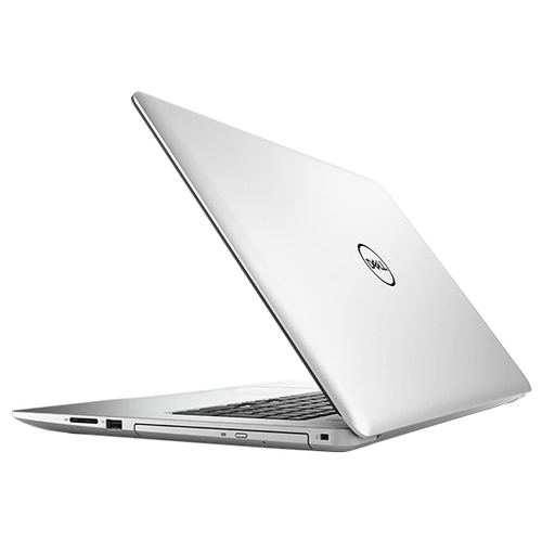 "Ноутбук DELL INSPIRON 5770 (Intel Core i3 7020U 2300MHz/17.3""/1920x1080/4GB/1000GB HDD/DVD-RW/AMD Radeon 530 2GB/Wi-Fi/Bluetooth/Linux)"