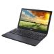 Ноутбук Acer ASPIRE E5-521-45Q4