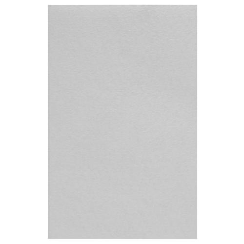 NEOLUX Бумажные пылесборники EL-01