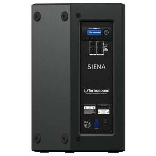 Акустическая система Turbosound Siena TSP122-AN