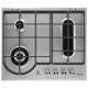Варочная панель Electrolux GPE 963 FX